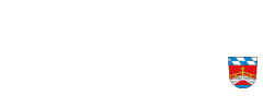 Team Stadtstiftung FFB